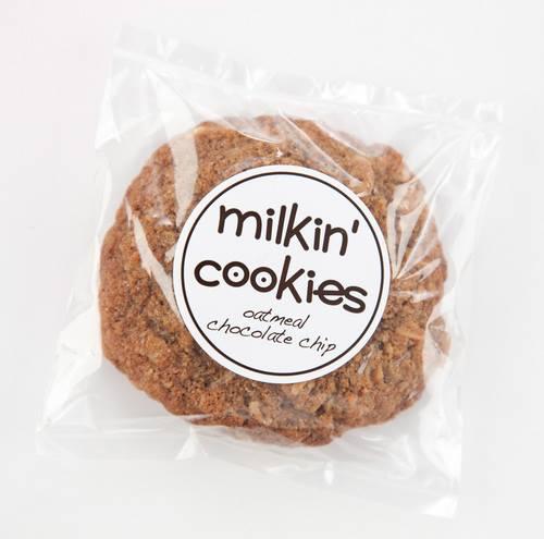 milking-cookies