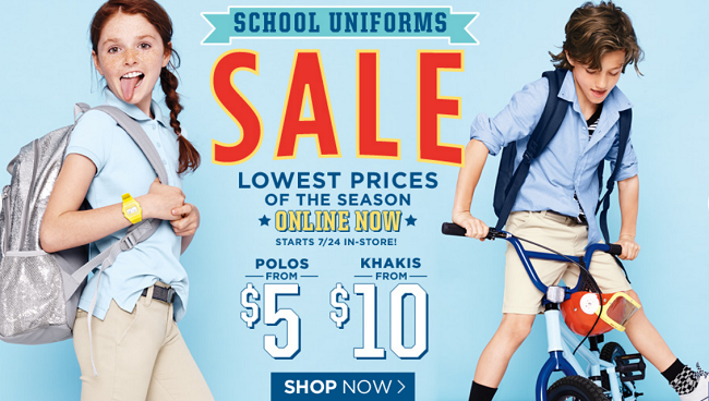 oldnavy-back-school-sale