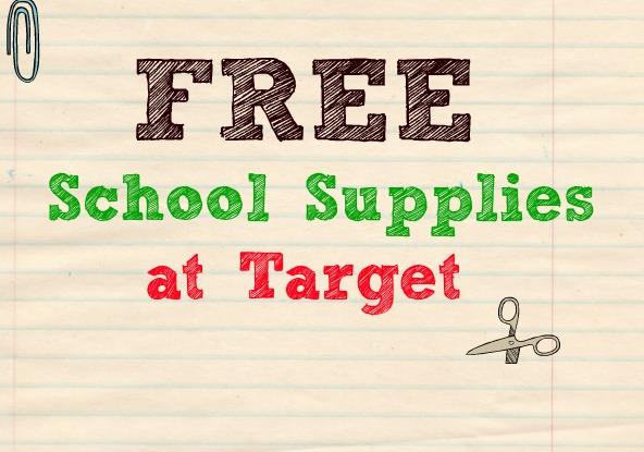 target-school-list