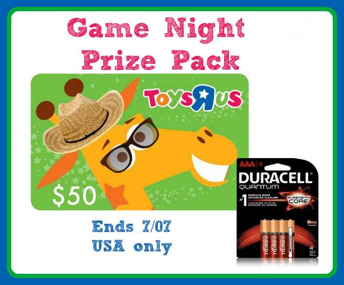 toys-r-us-prize-button