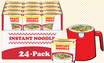 Instant-Noodles-and-Good-Cook-Noodle-Maker