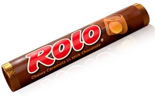 Rolo-Chewy-Caramels-in-Milk-Chocolate-Roll
