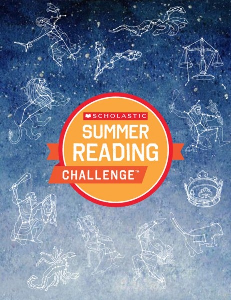 Scholastic-Summer-Reading-Challenge-Image-463x600