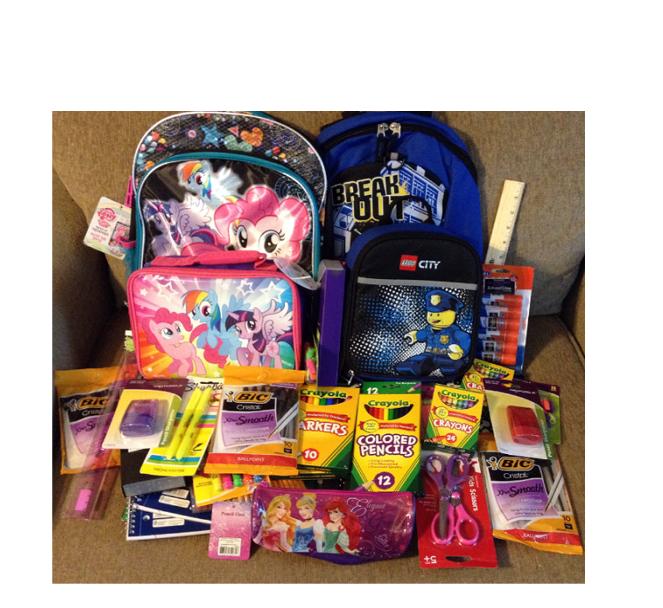 backpackprizepack