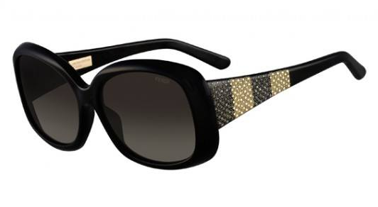 Mens Fendi Glasses