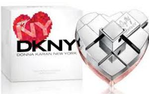 DKNY-MYNY-Fragrance