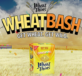 Gift-and-Wheat-Thins