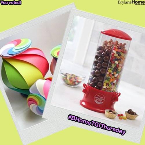 candy-dispenser