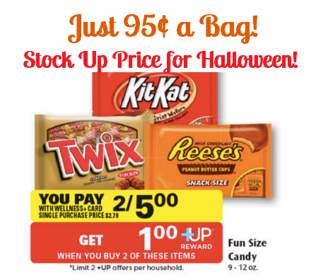 halloween-candy-deal-riteaid