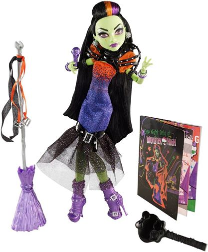 monster-high-fierce-doll
