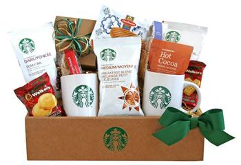 starbucks-coffee-giveaway