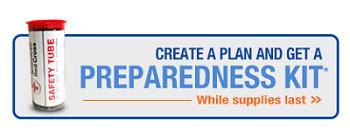 FREE-Preparedness-Kit