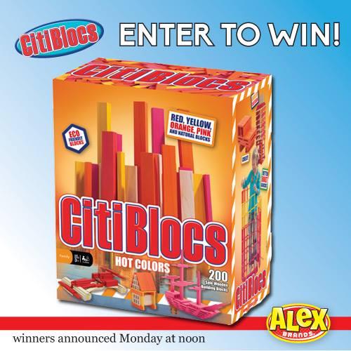 alex-toys-citiblocs