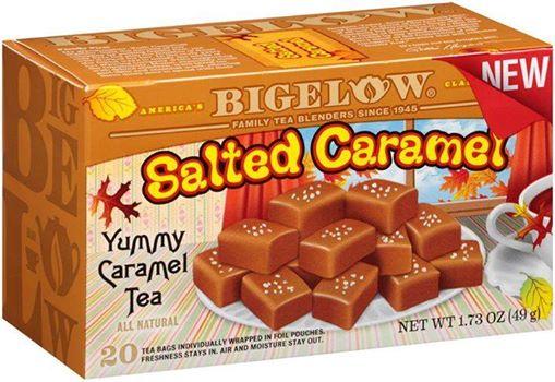 bigelow-salted-caramel