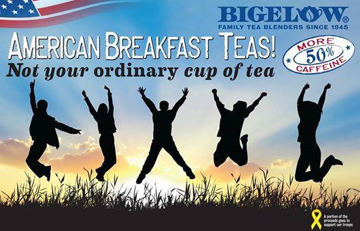 bigelow-tea-sweeps