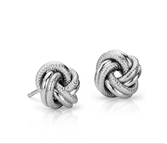 blue-nile-knot-earrings