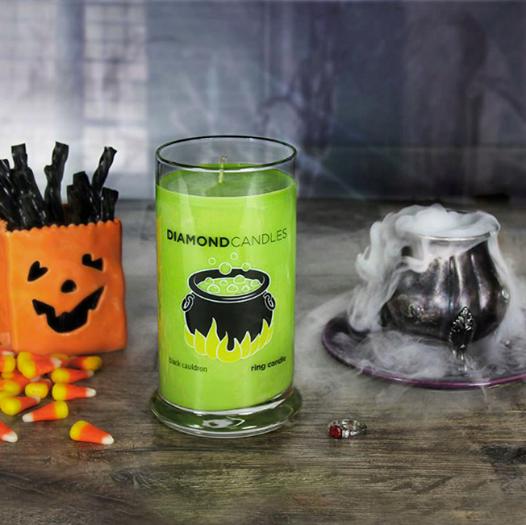 dc-halloween-candle