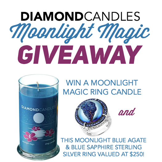 dc-moonlight-candle-giveaway