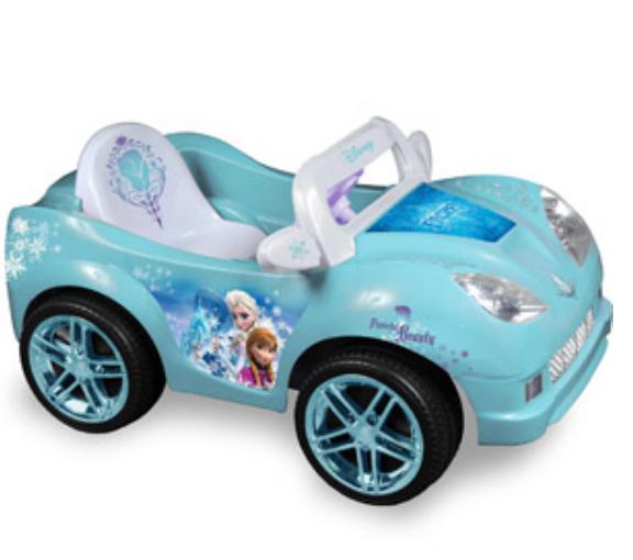 disney-rideon-car