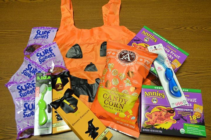 halloween-prize-pack