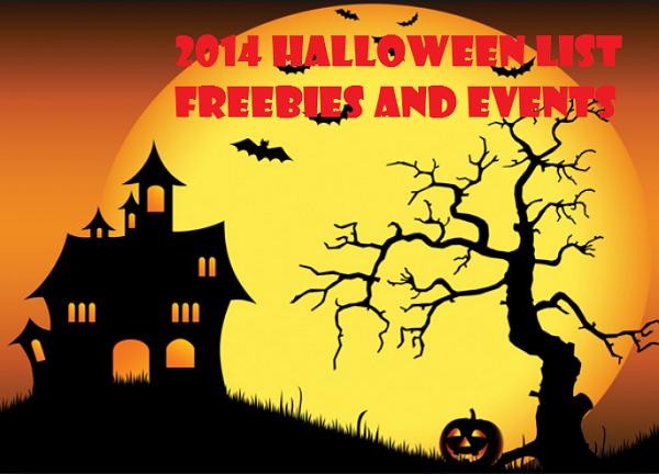 halloweenlist