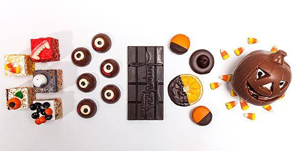 kitchen-daily-chocolate
