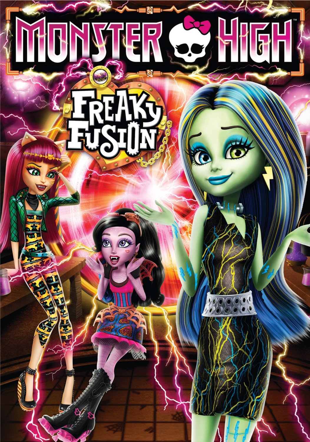 monster-high-freaky-fusion-dvd