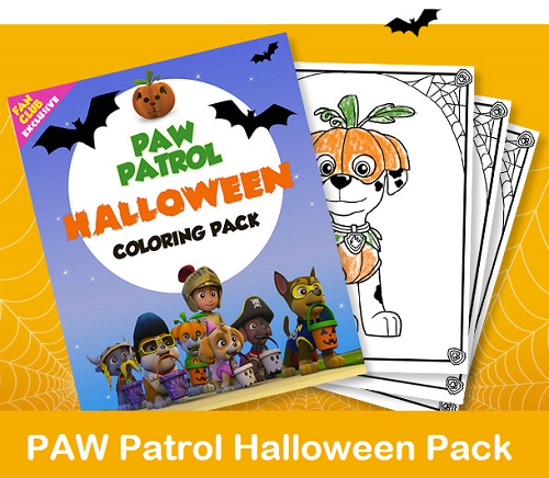 paw-patrol-halloween-coloring-pack