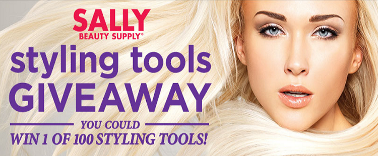 sally-styling-tools-giveaway