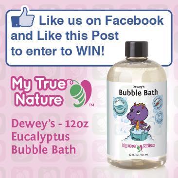 true-nature-bubble-bath