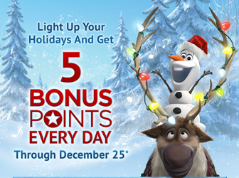 25-Days-of-Christmas-Disney-Movie-Rewards
