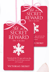 Secret-Reward-Cards
