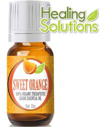 Sweet-Orange-Essential-Oil