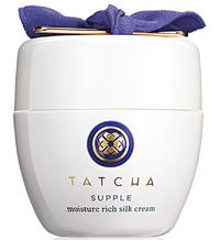 Tatchas-Supple-Moisture-Rich-Silk-Cream