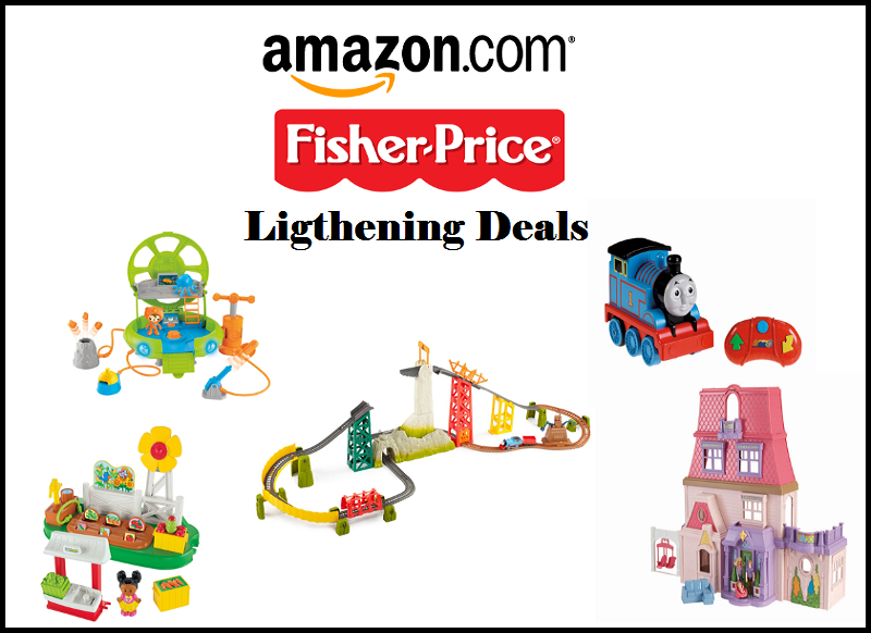 amazon-deals1117