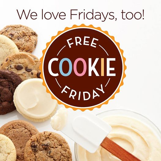 cheryls-free-cookie-fridays-1114
