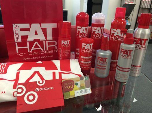 fat-hair-line