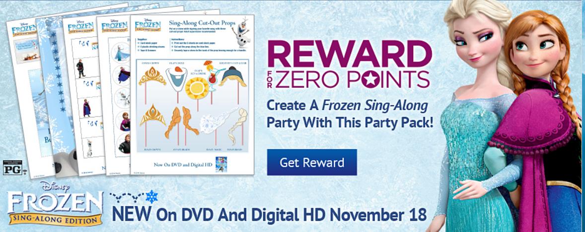 frozen-cutouts
