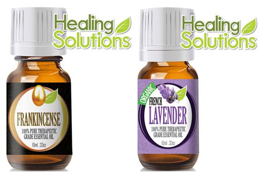 healing-solutions