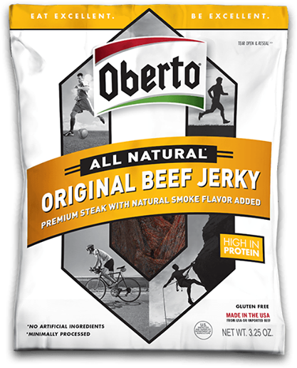 oberto-twitter-giveaway