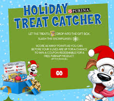 purina-holiday-instant-win-game