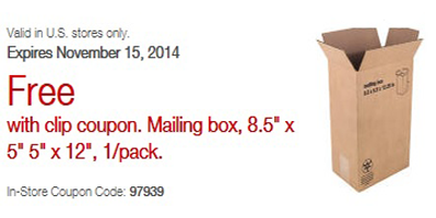 staples-free-mail-box-coupon