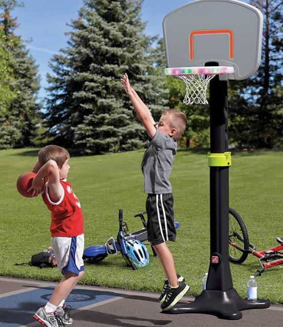 step2-basketball-goal
