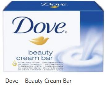 toluna-dove-beauty-cream