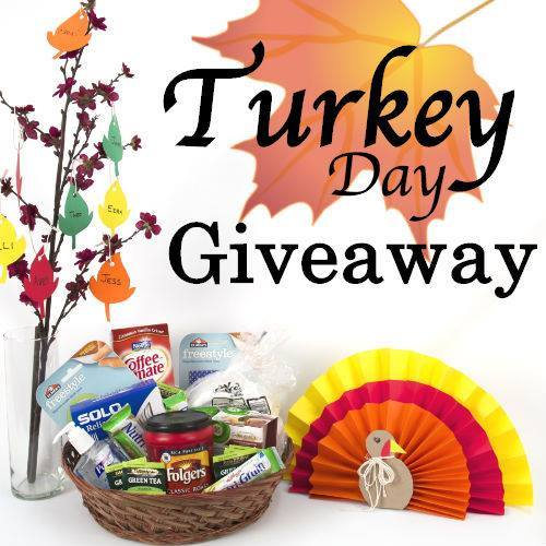 turkey-day-giveaway