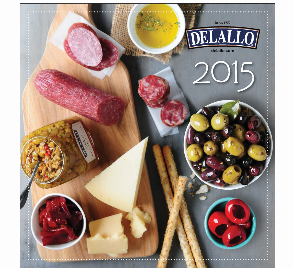 2015-DeLallo-Calendar