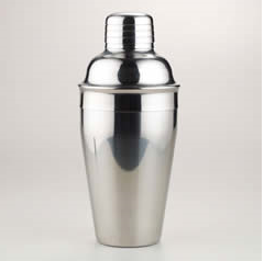Drink-Shaker