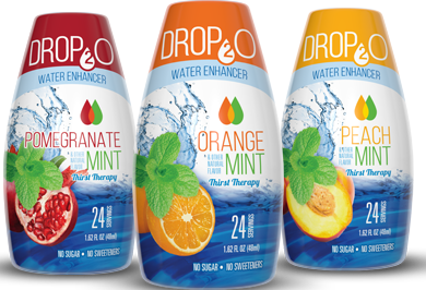 Drop2o-Water-Enhancer