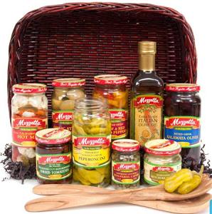 Mezzetta-Holiday-Gift-Basket