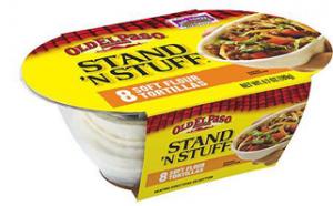 Old-El-Paso-Stand-N-Stuff-Soft-Flour-Tortillas-300x186